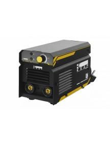 UltraMMA-220 Compact КЕДР NEW