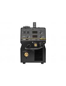 Сварочный полуавтомат UltraMIG-160 КЕДР NEW