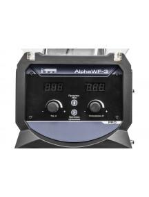 AlphaWF-3 (AlhaMIG-350S Plus/500S Plus Механизм подающий ЗАКРЫТОГО типа)