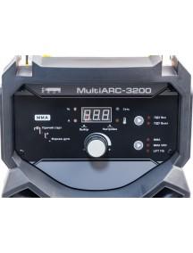MultiARC-3200 КЕДР