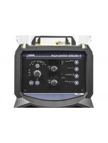 AlphaMIG-250S-1 КЕДР