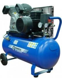 Поршневой компрессор Remeza СБ4/С-50.LB30 3.0