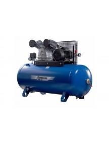Поршневой компрессор Remeza СБ4/Ф-270.LB50