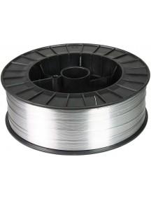 Сварочная проволока из нержавеющей стали ER 308 Lsi, 0,8 мм, катушка, 1 кг