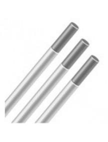 Вольфрамовые электроды WC-20 серые, 1,6 мм, коробка