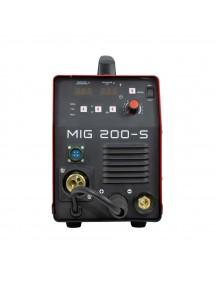 KVAZARRUS MIG 200-S