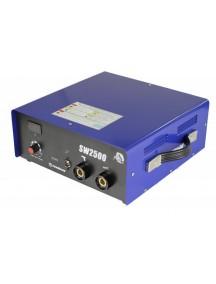 Аппарат конденсаторной приварки шпилек FoxWeld SW-2500