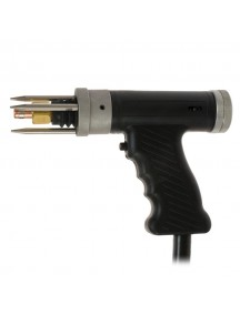 Пистолет для FoxWeld SW-2500 VARTEG