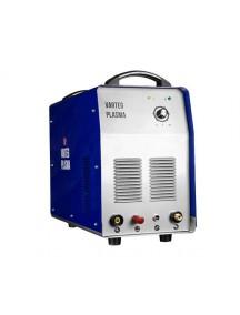 Аппарат воздушно-плазменной резки FoxWeld VARTEG PLASMA 70