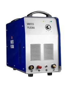 Аппарат воздушно-плазменной резки FoxWeld VARTEG PLASMA 120
