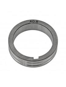 Ролик (AL) FOXMIG 3500/5000/6300 д.0,8-1,0 (31.85/40.05) (пр-во FoxWeld/КНР)