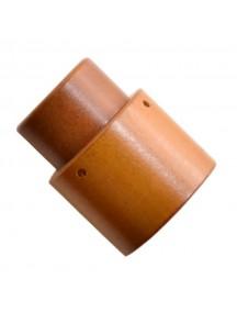 Диффузор газовый СВ50-70 (РЕ0007)