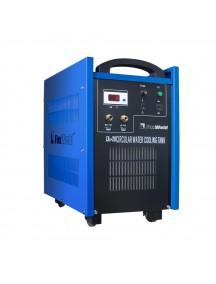 Блок охлаждения LXII - 20