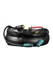 Комплект кабелей для INVERMIG 500E (10м)
