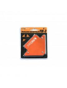 Угольник магнитный FIX-3