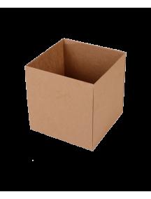 Коробка 300*235*235