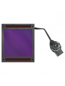 Фильтр-хамелеон 9700V