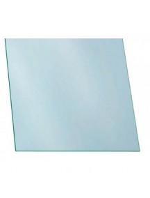 Поликарбонатное стекло внутреннее 96х51мм