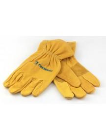 Перчатки мягкие универсальные