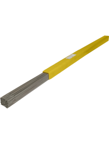 Пруток алюм. АL Si 5 (ER-4043) д.2.4х1000мм 5кг