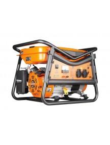 Бензиовый генератор Standard G3500