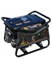 Бензиовый генератор Expert G2700