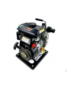 Мотопомпа FoxPump G200-40W