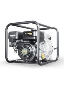 Мотопомпа FoxPump 1300T80