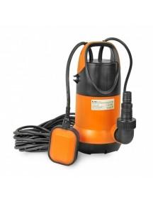 Дренажный погружной насос FoxWeld DPI-550