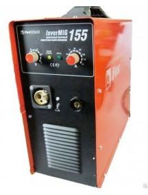 Полуавтомат инверторный INVERMIG 155