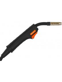 Горелка PRO MS 15 4м ICT2099-sv001