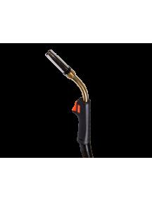Горелка PRO MS 36 4м ICT2999-sv001