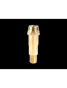 Вставка под наконечник M8 43 мм (MS 40)