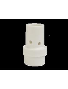 Диффузор газовый пластиковый (MS 36)