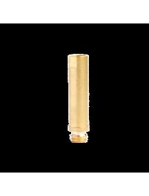 Диффузор (CS 100-150) IVF0004