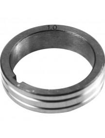 Ролик подающий 1,0-1,2 (порошок д40-32мм)