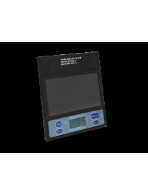 Светофильтр XA 5000
