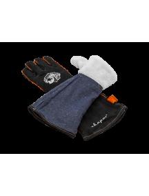 Перчатки защитные КС-14УЗ (POR-14B)