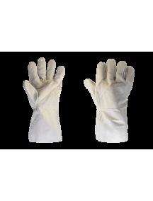 Перчатки защитные КС-82А (POR-82А)