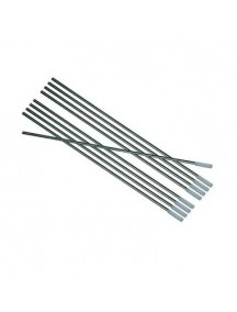 Электрод вольфрамовый WC-20 Ø3,2 (Серый)