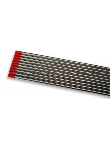 Электрод вольфрамовый WT-20 Ø3,0 (Красный)
