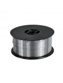 Проволока нержавеющая MIG ER-308LSi Ø 0,8 мм,(кат. 1 кг)