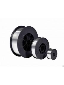 Проволока нержавеющая MIG ER-308LSi Ø 0,8 мм,(кат.5кг)