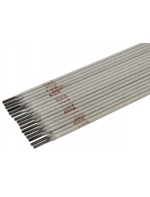 Электроды E 347-16 / ЦЛ-11 Ø 2,5 мм КЕДP пачка 2 кг