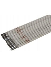 Электроды E 347-16 / ЦЛ-11 Ø 4,0 мм КЕДP пачка 2 кг