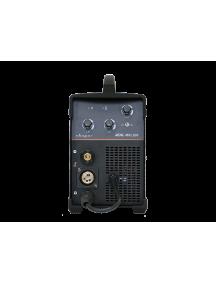 Инвертор сварочный MIG 200