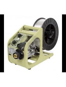 MIG-350GF/500GF (Механизм подающий ОТКРЫТОГО типа)