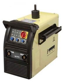 MIG-500 F (Источник сварочный)