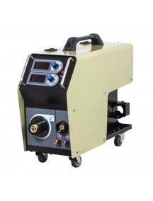 MIG-500 F (Механизм подающий)