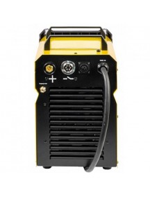 MultiMIG-5000 (Источник сварочный)